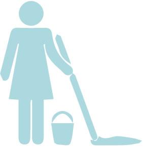 Empleadas por horas empleadas de hogar pamplona - Limpieza de hogar por horas ...