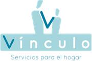 empleadas de hogar Pamplona, internas Pamplona, cuidadoras de ancianos Pamplona